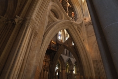 Wells Cathredral