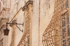 OLa Valletta