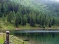 lake Duisitzkarsee