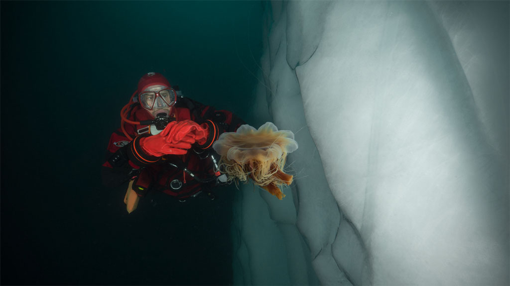 170921 Grönland Ortwin Khan4