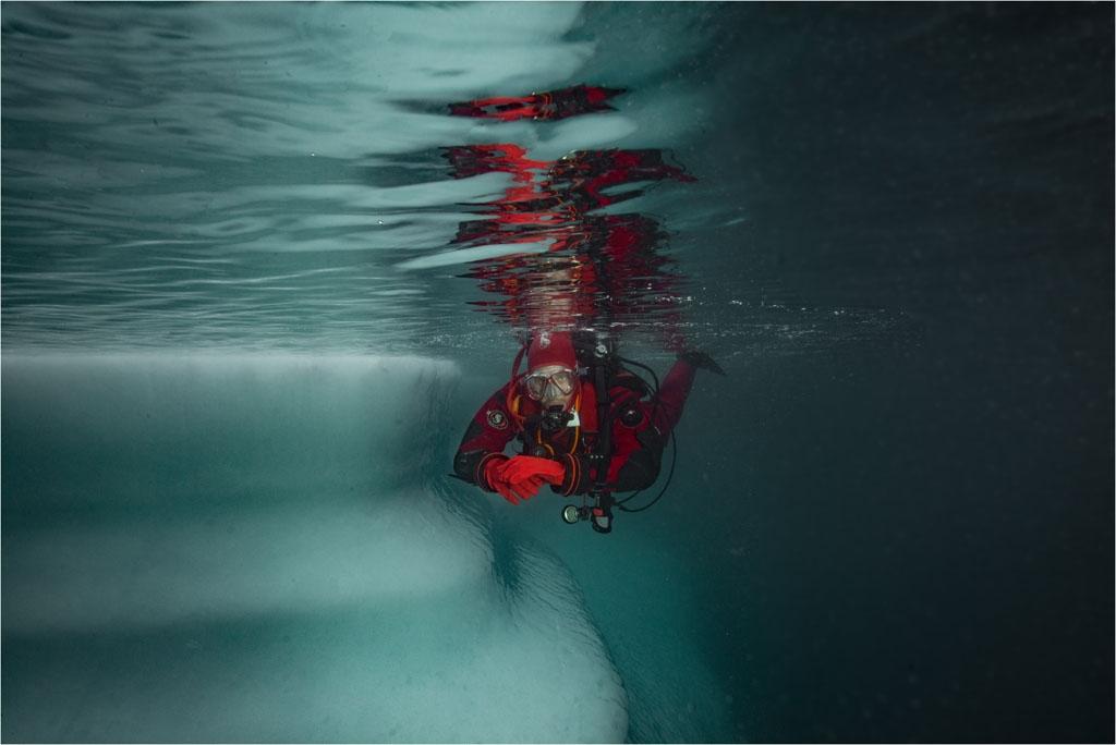 170921 Grönland Ortwin Khan22