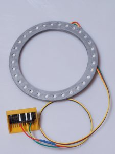LED Ring 32FH