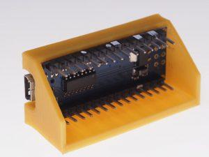 Controller.Nano