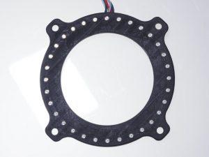LED Ring LED32F