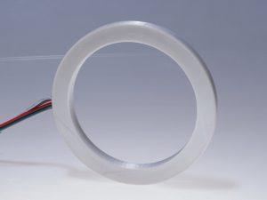 LED Ring LED32FD