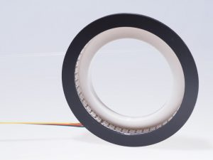 LED Ring LED48SFD